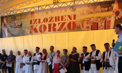 Folclore exhibition 2019