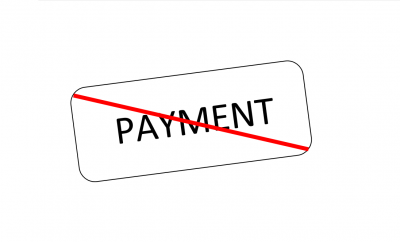 Important notice to agencies about payment for group visits